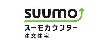 スーモカウンター注文住宅 広島紙屋町店